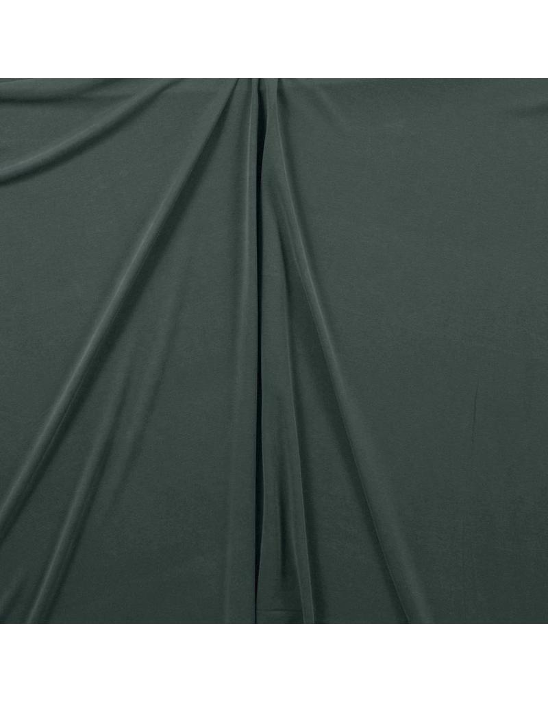Firm Modal Jersey HC08 - vert foncé