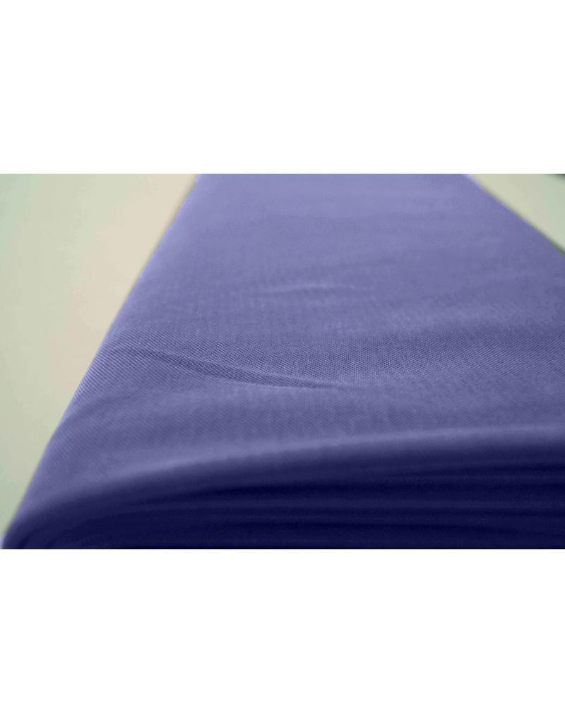 Firm Modal Jersey HC10 - kobaltblauw