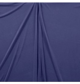 Ferm Modal Jersey HC10 - royal blue