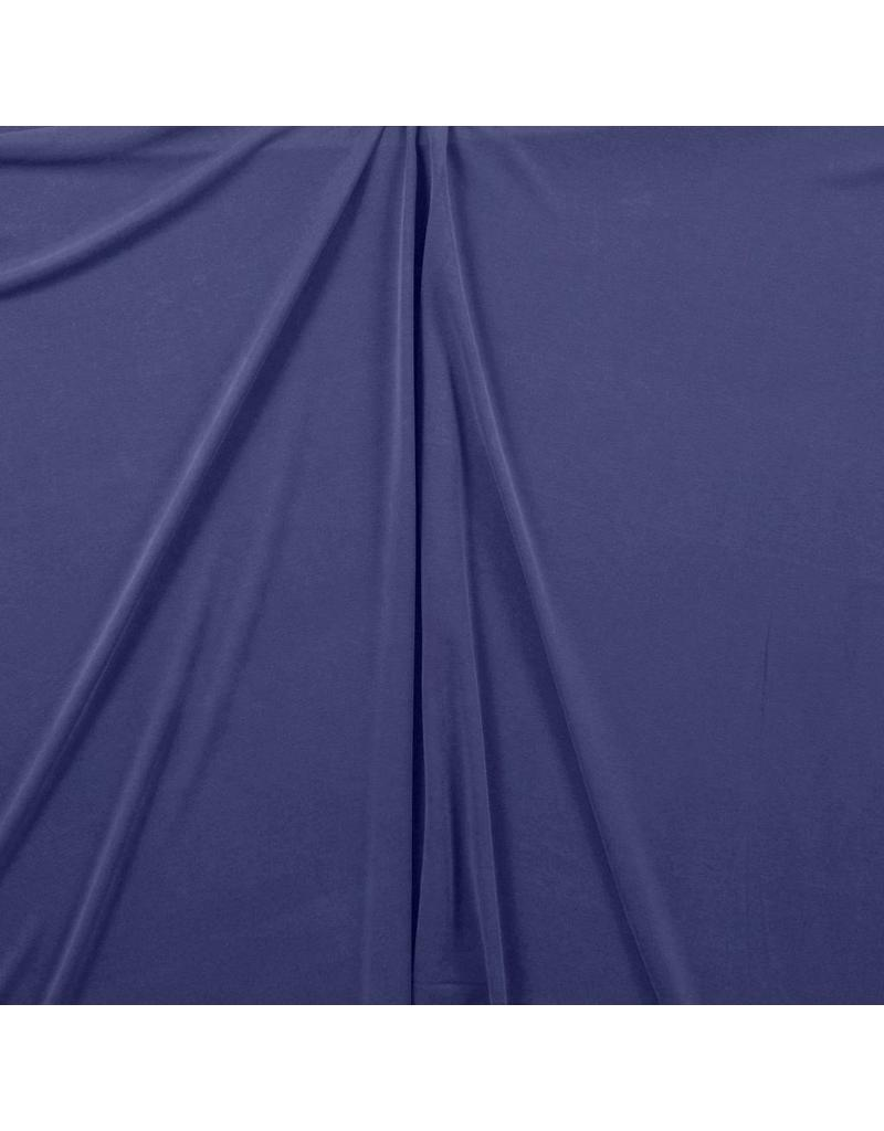 Maillot Firm Modal HC10 - bleu cobalt