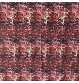 Cotton Inkjet 1339