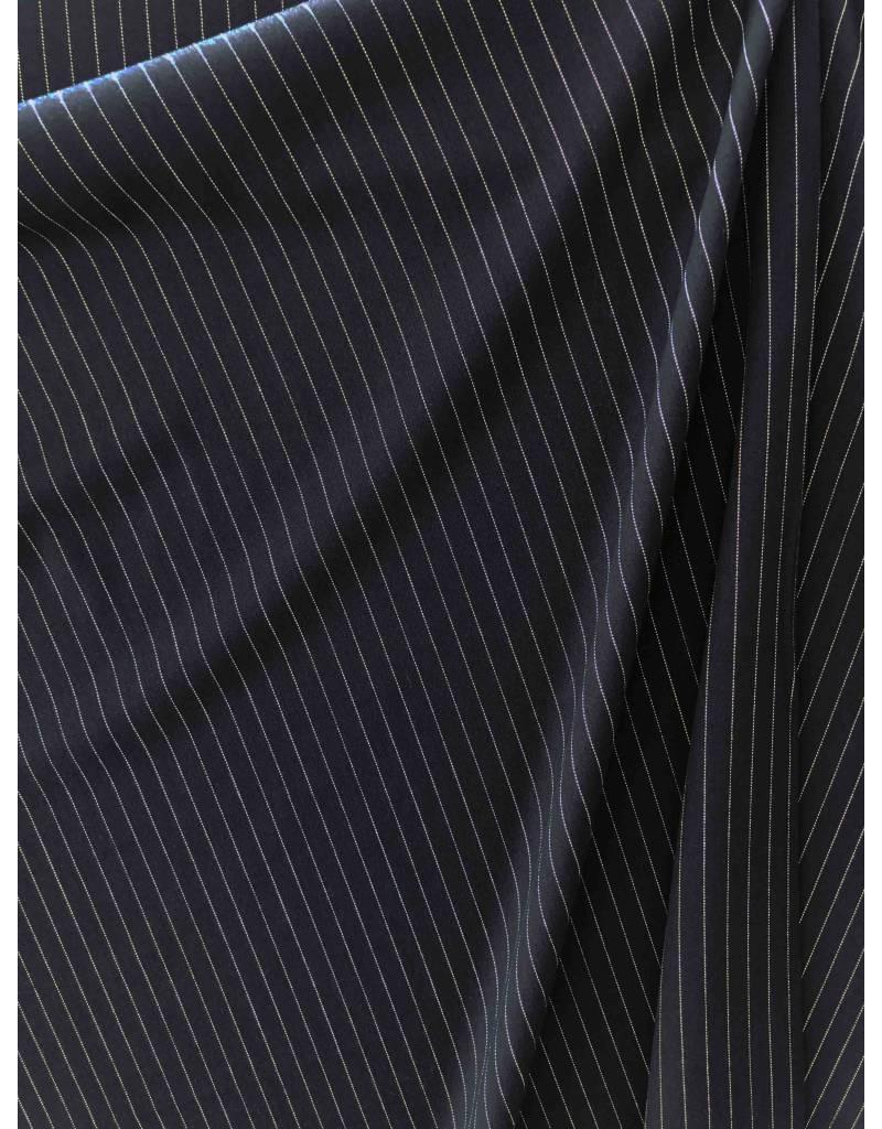 Terlenka 1350 - dark blue