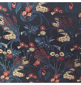 Jacquard Herbst 1357