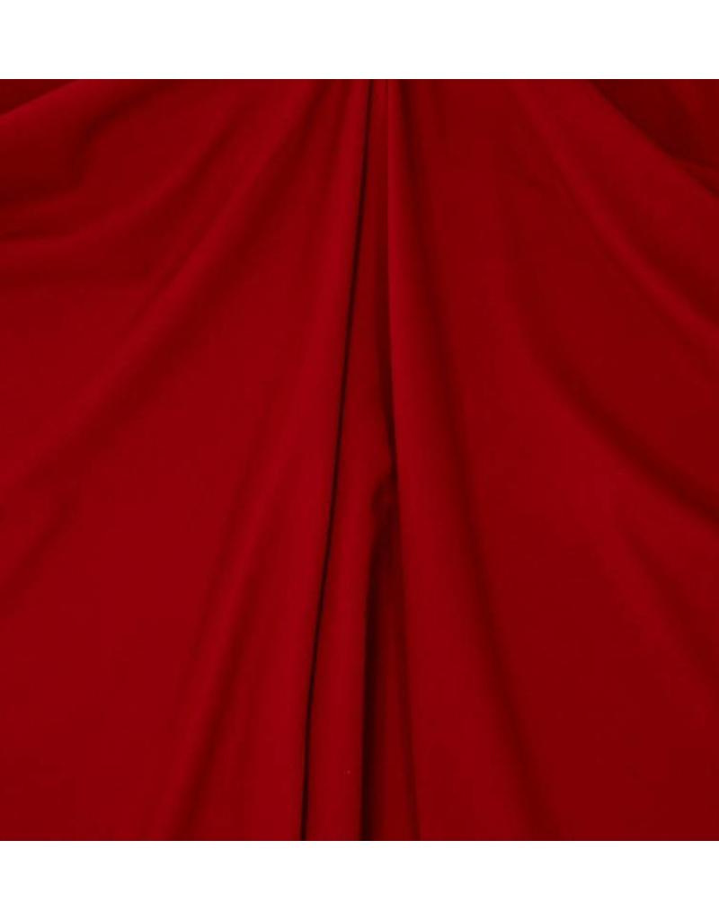 Hiver Terlenka WT76 - rouge foncé