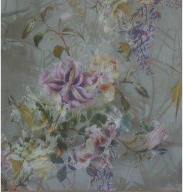 Silk Inkjet (Chiffon) 483