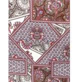 Silk Inkjet 1398