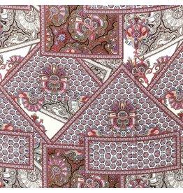 Zijde Inkjet 1398