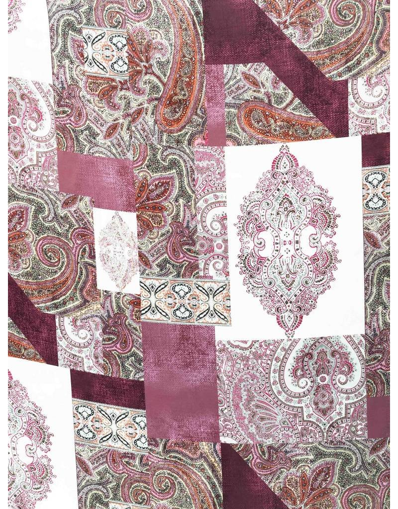 Silk Inkjet 1400