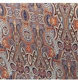 Zijde Inkjet 1401