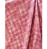 Coarse tissue W145