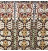 Cotton Inkjet 1468