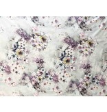 Cotton Inkjet 1469