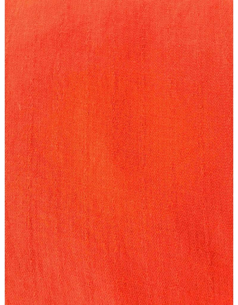 Lin clair AL11 - orange