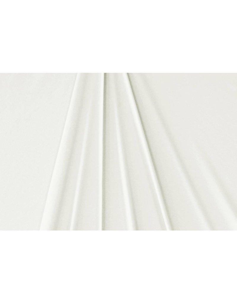 Premium Viscose Jersey PV02 - cream