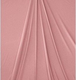 Premium Viscose Jersey PV03 - vieux rose