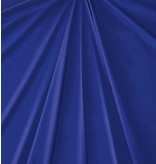 Premium Viskose Jersey PV05 - Kobaltblau