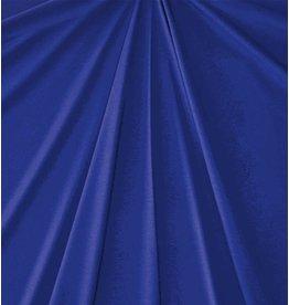 Premium Viscose Jersey PV05 - bleu royal