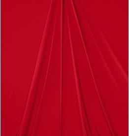 Jersey viscose Premium PV06 - rouge