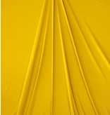 Jersey viscose Premium PV07 - jaune d'été