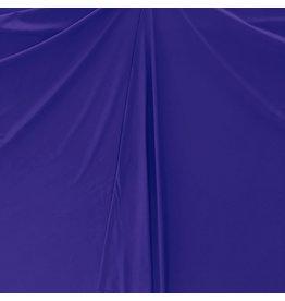 Italian Travel Stretch Jersey J23 - royal blue