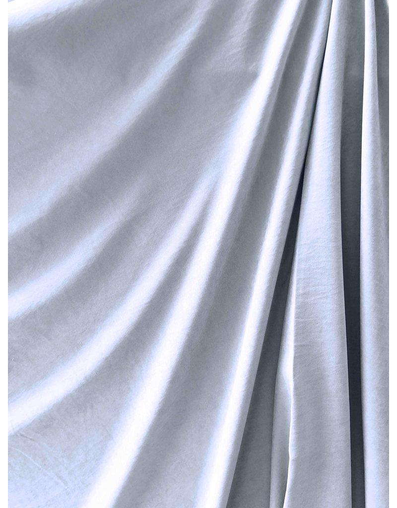 Cupro Touch SW02 - jean bleu