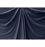 Cupro Touch SW03 - dark blue