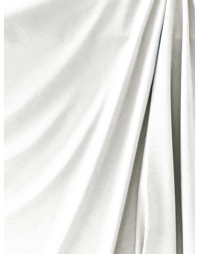 Cupro Touch SW04 - cream