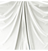Stone Washed Cupro SW04 - cream