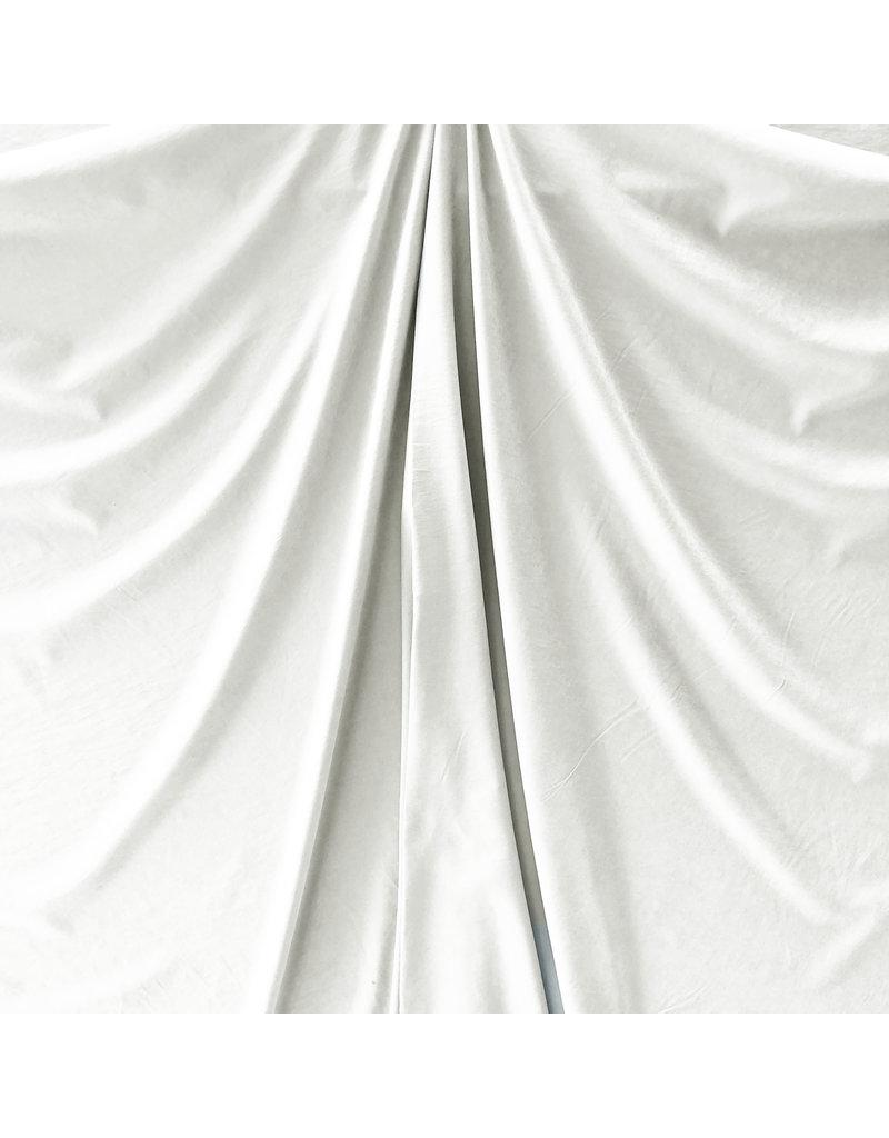 Cupro Touch  SW04 - crème