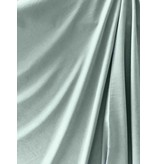 Stone Washed Cupro SW05 - vert poudre
