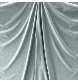 Cupro Touch SW05 - poedergroen
