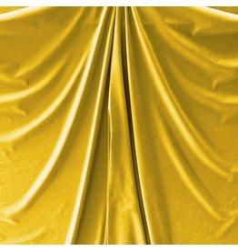 Stone Washed Cupro SW06 - jaune