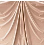 Cupro Touch Cupro SW07 - powder pink