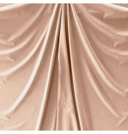 Cupro Touch Cupro SW07 - poudre rose