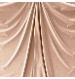 Stone Washed Cupro SW07 - powder pink