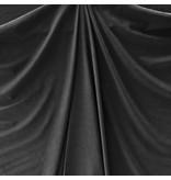 Cupro Touch SW08 - noir