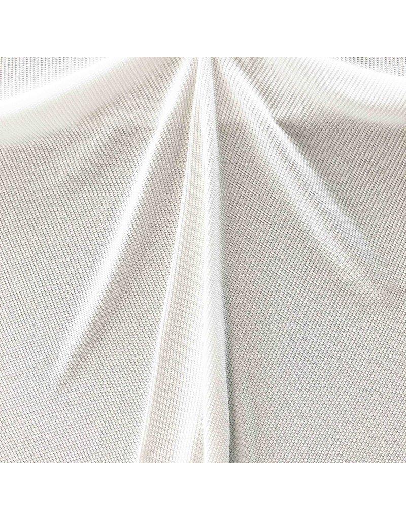 Knitted Cotton W148 - cream