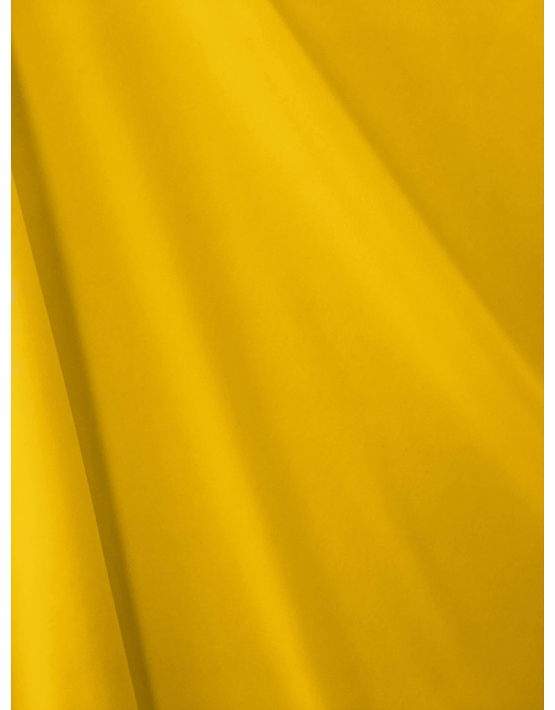Italian Travel Stretch Jersey J26 - yellow ! NEW !