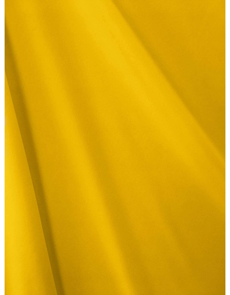 Italian Travel Stretch Jersey J26 - yellow