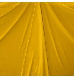 Italian Travel Stretch Jersey J26 - geel ! NIEUW !