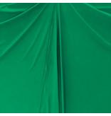 Italian Travel Stretch Jersey J27 - emerald green ! NEW !