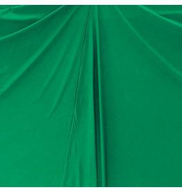 Italian Travel Stretch Jersey J27 - vert émeraude