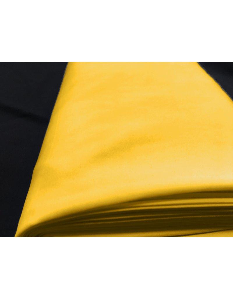 Gewaschen Satin Matte FM25 - gelb
