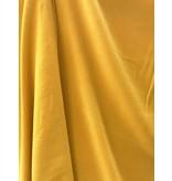Viscose Stone Washed SV03 - jaune été