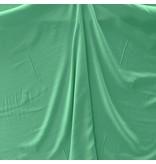 Viscose Stone Washed SV04 - green