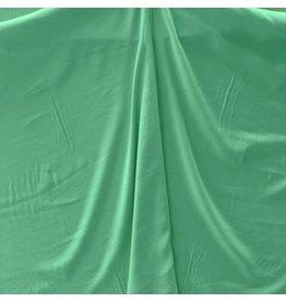 Viskose Stone Washed SV04 - grün