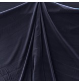 Viscose Gabardine Brushed SV05 - dark blue