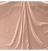 Viscose Stone Washed SV06 - oud roze