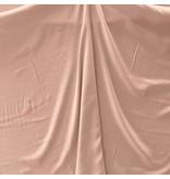 Viskose Stone Washed SV06 - altes Rosa