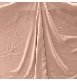 Viscose Stone Washed SV06 - oud roze